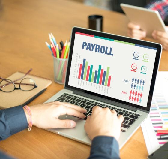 payroll-management